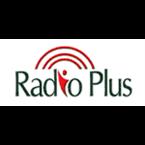 Radio Plus 92.7 FM Croatia, Osijek-Baranja