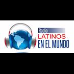 Radio Latinos en el MundoPonemos proa a todos los mares... USA