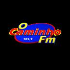 Rádio O Caminho FM 105.9 FM Brazil, Bragança Paulista