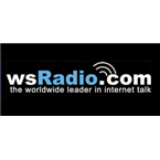 WS Radio Studio B United States of America