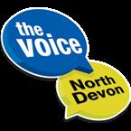 The Voice FM 106.1 FM United Kingdom, Barnstaple