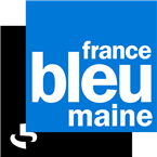France Bleu Maine 96.0 FM France, Le Mans