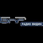 BNR Radio Vidin 94.4 FM Bulgaria, Vratsa Province
