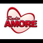 Radio Amore Catania 99.0 FM Italy, Catania