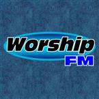 Worship-FM 92.5 FM United States of America, Portland