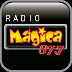 Radio Magica 87.7 87.7 FM Ecuador, Guayaquil