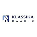 ERR Klassikaraadio 107.6 FM Estonia, Järvamaa