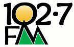 102.7FM Toowoomba 102.7 FM Australia, Toowoomba