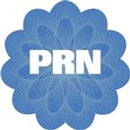 Progressive Radio Network USA