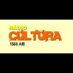 Rádio Cultura do Oeste 1560 AM Brazil, Pau dos Ferros