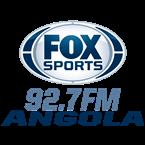 WLKI-HD3 100.3 FM USA, Angola