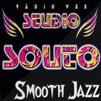 Rádio Studio Souto - Smooth Jazz Brazil