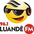 Rádio Luandê FM 96.1 FM Brazil, Tobias Barreto
