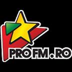 Pro FM Xmas Romania