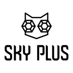 Sky Plus 97.6 FM Estonia, Lääne County