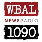 WBAL 97.9 FM USA, Baltimore