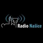 Radio Nasice Croatia, Nasice