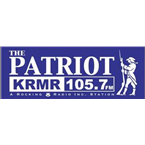 The Patriot 105.7 FM USA, Hays