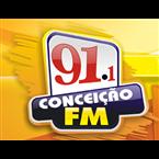 Rádio Conceição 91.1 FM Brazil, Teresina