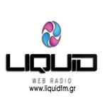 Liquid Radio Greece
