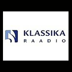 ERR Klassikaraadio 106.6 FM Estonia, Harju County
