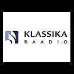 ERR Klassikaraadio 106.6 FM Estonia, Harju County