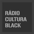 Rádio Cultura Black Brazil