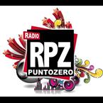 Radio Punto Zero - Hit Radio 93.4 FM Italy