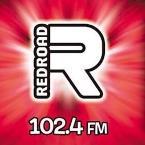 Redroad FM 102.4 FM United Kingdom, Rotherham