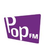 Pop FM 100.0 FM Denmark, Copenhagen