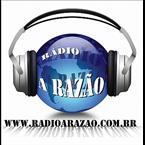 Rádio A Razão Brazil, Rio de Janeiro
