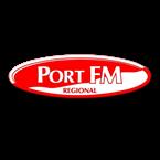Port Fm 90.7 FM New Zealand, Timaru