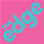 The Edge 95.3 FM New Zealand, Christchurch