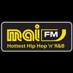 Mai FM 99.1 FM New Zealand, Rotorua