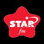 Star FM 100.3 FM Estonia, Pärnu County