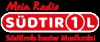 Südtirol 1 100.0 FM Italy, Trentino-South Tyrol