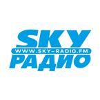 Sky Radio 102.1 FM Estonia, Ida-Virumaa