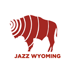 Jazz Wyoming 91.9 FM United States of America, Laramie