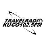 KUGO 102.5 FM USA, Grand Canyon Village