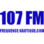 Frequence Nautique 107 FM France, Toulon