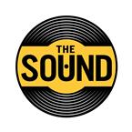 The Sound 97.1 FM New Zealand, Timaru