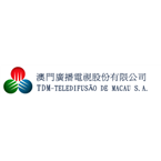 TDM Cantonese 100.7 FM Macau