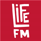 Life FM 93.8 FM New Zealand, Nelson