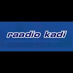 Raadio Kadi 98.6 FM Estonia, Orissaare