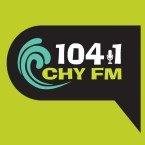 104.1 CHY FM 104.1 FM Australia, Coffs Harbour