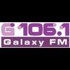 Galaxy 106.1 97.6 FM Greece, Aigio