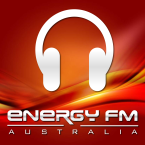 Energy FM 87.8 FM Australia, Hobart