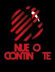 ENC Radio (Nuevo Continente) 1460 AM Colombia, Bogotá