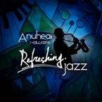 Anuhea Refreshing Jazz USA