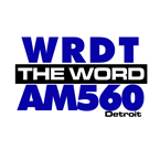 The Word 103.5 FM United States of America, Detroit